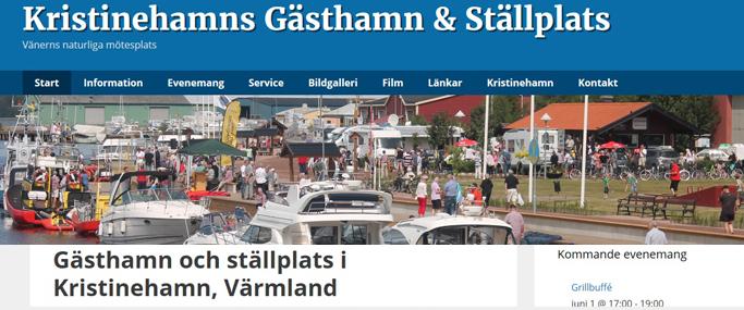 gasthamn_referens