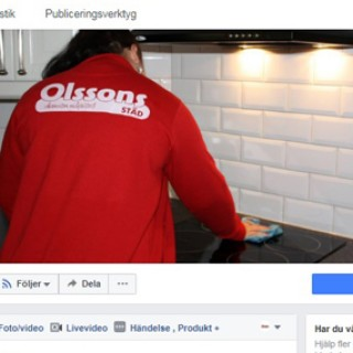 Facebook_olssons