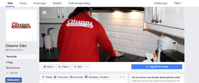Facebook_olssons